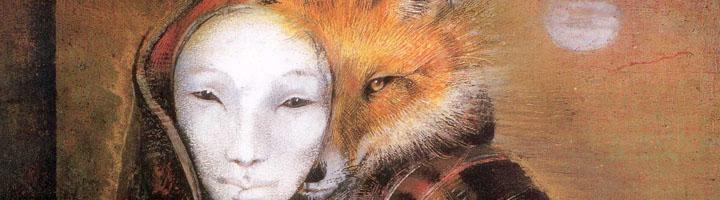 Скептик и Чиновник –  неразлучные враги  в русской литературе