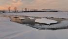 Вид на Челяевскую гору