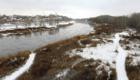 Оренбург. Благословенный край