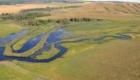 Река Большой Бугуруслан