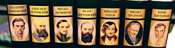 Иванову‐Паймену 110 лет!