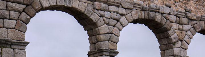 …камень, что ляжет во главу угла…